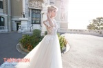 alessandra-rinaudo-2017-spring-collection-bridal-gown-021