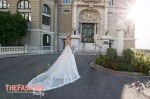 alessandra-rinaudo-2017-spring-collection-bridal-gown-022