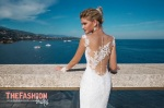 alessandra-rinaudo-2017-spring-collection-bridal-gown-026