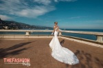 alessandra-rinaudo-2017-spring-collection-bridal-gown-027