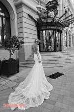 alessandra-rinaudo-2017-spring-collection-bridal-gown-028