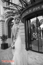 alessandra-rinaudo-2017-spring-collection-bridal-gown-029