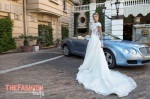 alessandra-rinaudo-2017-spring-collection-bridal-gown-033