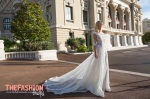 alessandra-rinaudo-2017-spring-collection-bridal-gown-036
