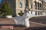 alessandra-rinaudo-2017-spring-collection-bridal-gown-037