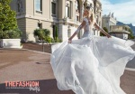 alessandra-rinaudo-2017-spring-collection-bridal-gown-039