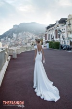 alessandra-rinaudo-2017-spring-collection-bridal-gown-050