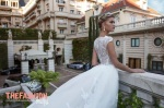 alessandra-rinaudo-2017-spring-collection-bridal-gown-056