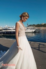 alessandra-rinaudo-2017-spring-collection-bridal-gown-057