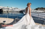 alessandra-rinaudo-2017-spring-collection-bridal-gown-062