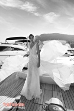 alessandra-rinaudo-2017-spring-collection-bridal-gown-063