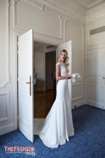 alessandra-rinaudo-2017-spring-collection-bridal-gown-065