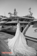 alessandra-rinaudo-2017-spring-collection-bridal-gown-067