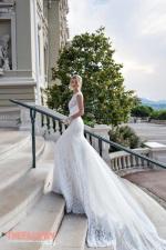alessandra-rinaudo-2017-spring-collection-bridal-gown-073
