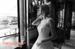alessandra-rinaudo-2017-spring-collection-bridal-gown-078
