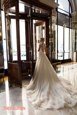 alessandra-rinaudo-2017-spring-collection-bridal-gown-079