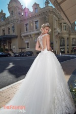 alessandra-rinaudo-2017-spring-collection-bridal-gown-083