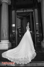 alessandra-rinaudo-2017-spring-collection-bridal-gown-084
