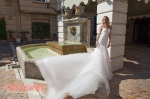 alessandra-rinaudo-2017-spring-collection-bridal-gown-087