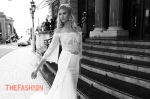 alessandra-rinaudo-2017-spring-collection-bridal-gown-090