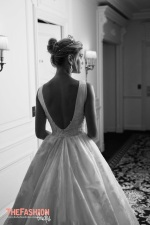 alessandra-rinaudo-2017-spring-collection-bridal-gown-094