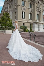 alessandra-rinaudo-2017-spring-collection-bridal-gown-097