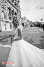 alessandra-rinaudo-2017-spring-collection-bridal-gown-098