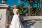 alessandra-rinaudo-2017-spring-collection-bridal-gown-100