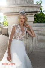 alessandra-rinaudo-2017-spring-collection-bridal-gown-101