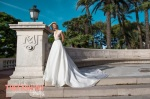 alessandra-rinaudo-2017-spring-collection-bridal-gown-102