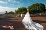 alessandra-rinaudo-2017-spring-collection-bridal-gown-103