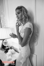 alessandra-rinaudo-2017-spring-collection-bridal-gown-104