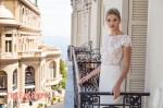 alessandra-rinaudo-2017-spring-collection-bridal-gown-110