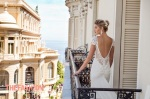 alessandra-rinaudo-2017-spring-collection-bridal-gown-114