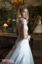 alessandra-rinaudo-2017-spring-collection-bridal-gown-118