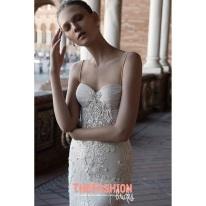 alon-livne-2017-spring-collection-bridal-gown-53
