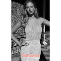 alon-livne-2017-spring-collection-bridal-gown-59