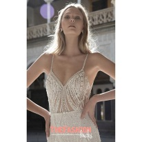 alon-livne-2017-spring-collection-bridal-gown-61
