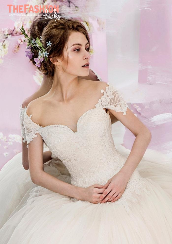 anny-lyn-2017-spring-collection-wedding-gown25