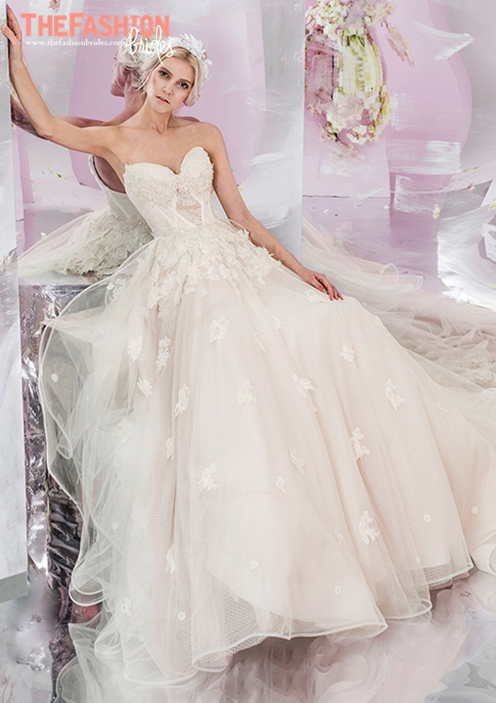 anny-lyn-2017-spring-collection-wedding-gown26