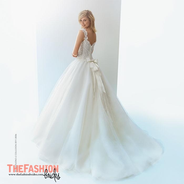 belantuono-2017-spring-collection-bridal-gown-23