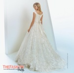 belantuono-2017-spring-collection-bridal-gown-53