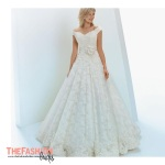 belantuono-2017-spring-collection-bridal-gown-54