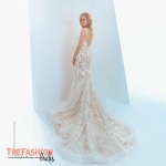 belantuono-2017-spring-collection-bridal-gown-56