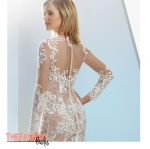 belantuono-2017-spring-collection-bridal-gown-57
