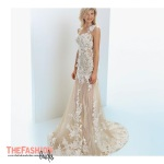 belantuono-2017-spring-collection-bridal-gown-60