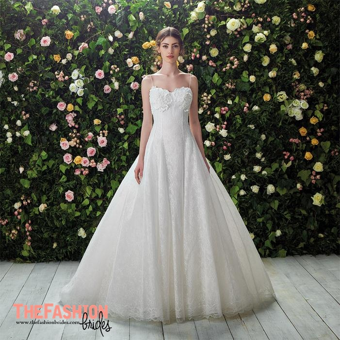 blumarine-2017-spring-collection-bridal-gown-29