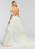 blush-hayley-paige-2017-spring-collection-bridal-gown-12