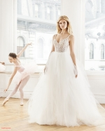 blush-hayley-paige-2017-spring-collection-bridal-gown-32
