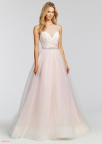 blush-hayley-paige-2017-spring-collection-bridal-gown-36